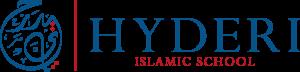 Islamic school (2)